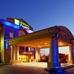 Holiday Inn Express & Suites San Antonio I-10 Northwest