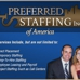Preferred Staffing Group