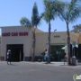 Rancho Del Oro Car Wash
