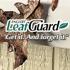 LeafGuard of Maryland