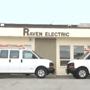 Raven Electric Inc - Anchorage, AK