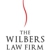The Wilbers Law Firm, LLC - Personal Injury Attorney
