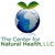 The Center for Natural Health