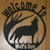 Wolf's Den RV Campground Resort & Tavern