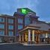 Holiday Inn Express & Suites ATLANTA ARPT WEST - CAMP CREEK