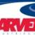 Carver Industries