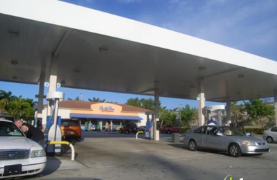 Mobil On The Run - Hollywood, FL