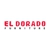 El Dorado Furniture - Cutler Bay Boulevard