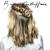 Brittany Pirtle Hair