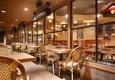 Best Western Plus Palm Court Hotel - Davis, CA