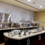 Staybridge Suites ATLANTA AIRPORT