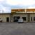 Vacuum Center & Janitorial Supply