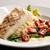 Big Fish Seafood Bistro