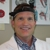 Adam Abram MD FACS   Heritage First ENT/Facial Plastic Surgery