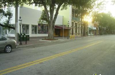 Lokal Burgers - Miami, FL