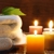 NYC Asian Massage Spa