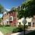 Village Square Wheaton Apartments