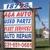A & A Auto  Sales Inc