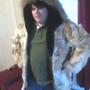 Anchorage Fur Factory