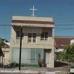 Oriental Christian Center
