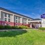 Hampton Inn - South - Owensboro, KY