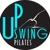 Upswing Pilates