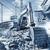 Adept Construction Solutions