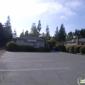 Alta-Wood Animal Hospital - Redwood City, CA