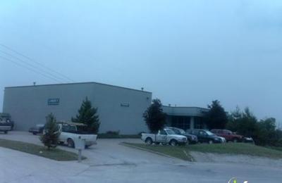 Environetics Inc - Kansas City, MO