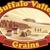 Buffalo Valley Grains