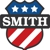 Smith Law Enforcement Gear