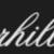 Timberhill Villa