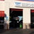 Deb's Automotive Engineering Inc