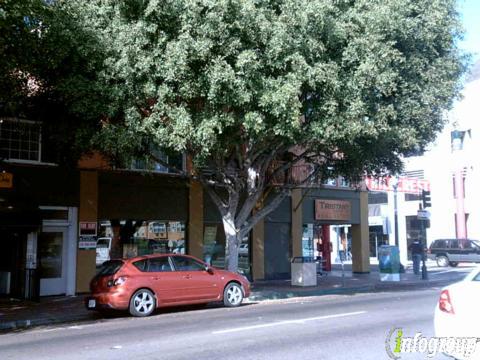 Junk Yards Near My Location >> Chocolat Hillcrest - Bistro, Creperie, & Cremerie San Diego, CA 92103 - YP.com