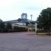 University Family Health Center-Southwest