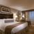 Best Western Plus Rockville Hotel & Suites