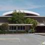 Peninsula Temple Sholom - Burlingame, CA