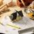 Hertzog Renovations and Restorations LLC