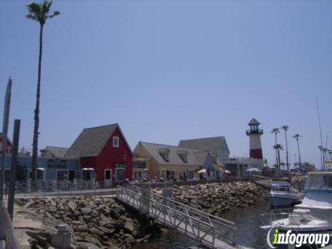 Oside Yachts Oceanside, CA 92054 - YP.com