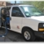 In-Town Carpet & Tile Cleaning