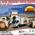 FDR Restoration Services Inc
