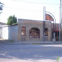 Ralston's Drafthouse