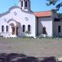 St George Serbian Orthodox Church