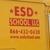 Esd Truck Driving School