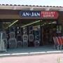 An-Jan Feed & Pet Supply