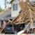 Fire & Flood Restoration & Construction INC
