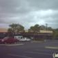 Wok On Wheels - San Antonio, TX