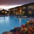 Scottsdale Resort Club