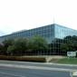 Austin Manual Therapy Associates - Austin, TX