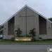 Los Altos Grace Brethren Church